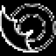 Imapassion's Company logo