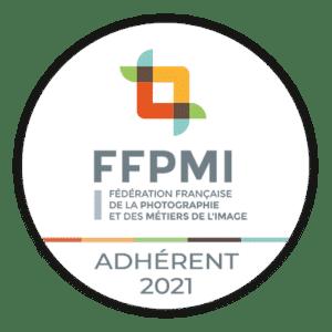 Adhérent FFPMI